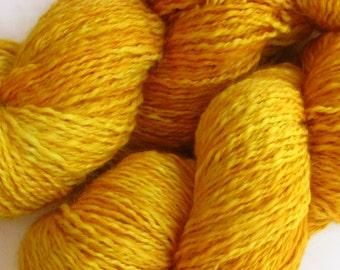Superfine Alpaca Yarn (PT636)
