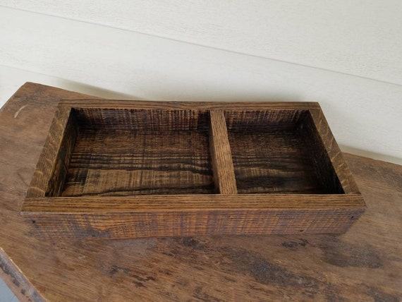 Vanity Tray wood vanity tray vanity tray small bathroom
