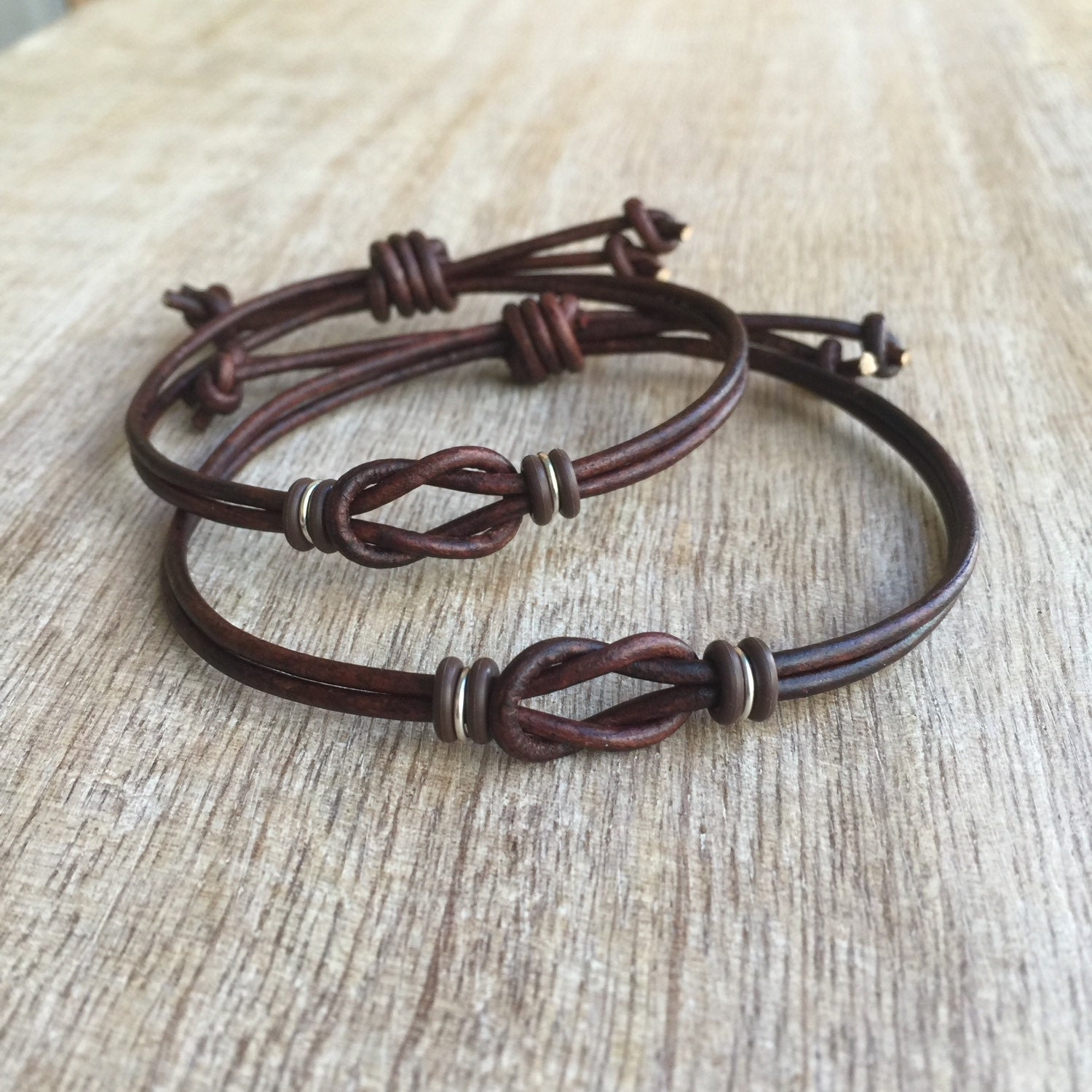 couples bracelets his and hers bracelet couples jewelry his