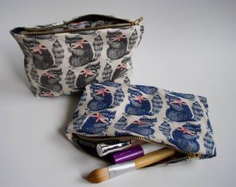 Bandit Bag