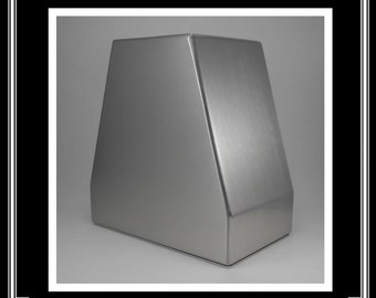 Temple Cremation Urn, adult cremation urns, infant urns, child urns, small Pet Urns, Cremation Urns, Urns for human ashes, Urns for ashes