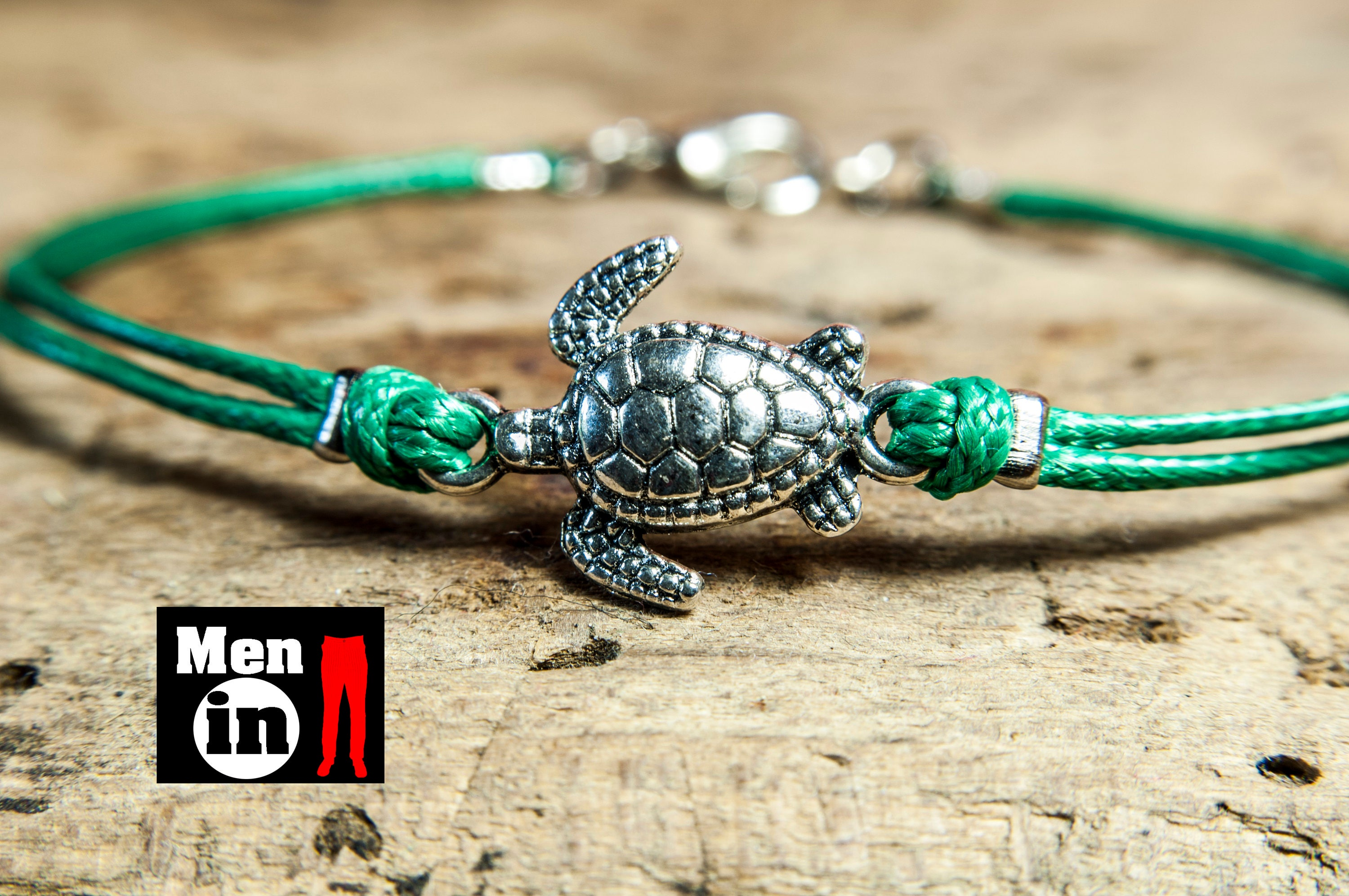 bracelet bracelets charm lane enlarged jewelry kenneth jay products realreal turtle the