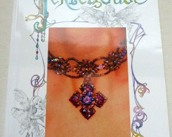 "Book ""Sweet bead"" - Catherine Devijer"