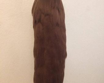 Eevee tail