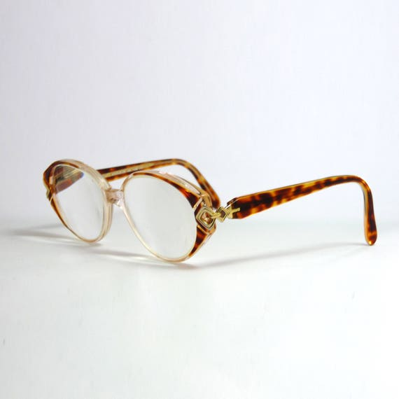 CLEARANCE 60% off SFEROFLEX vintage frames glasses