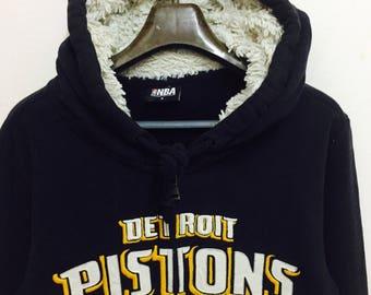 RARE!! QUIKSILVER hoodies / jacket / sweater / sweatshirt full printed good condition Hip Hop / Swag / Sportwear LM3XHzn7