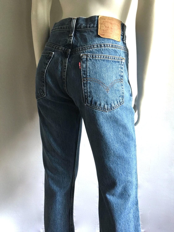 Levi`S 501 Skinny Womens Jean - Love Fool | SurfStitch |Levis Jeans For Women