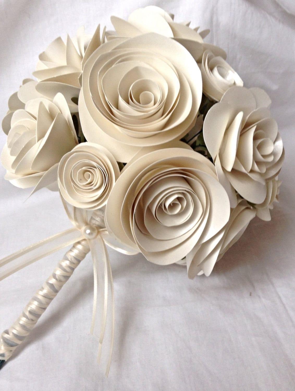 Bridal bouquet bridesmaid bouquet spring bouquet rose zoom izmirmasajfo