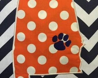 Auburn Decorative Pillow