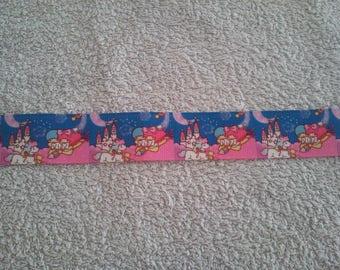 Child Ribbon (1 m) 25mm