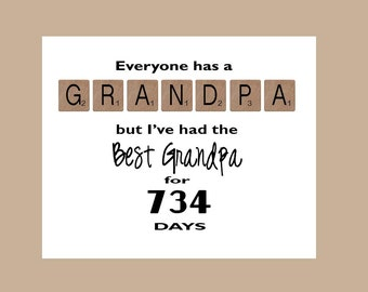 Items similar to my fodders fodder grandpa fathers day card grandpa fathers day card grandpa fathers day card grandfather card grandad birthday card bookmarktalkfo Gallery