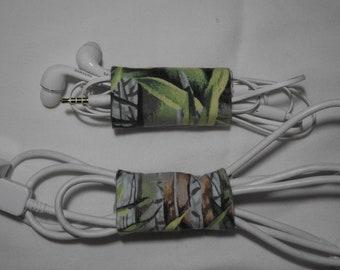 Cord Keeper - Set of 2