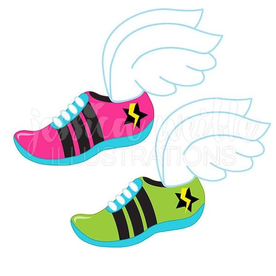 track logo cute digital clipart runner clip art running rh etsy com running track clipart free running track vector clipart