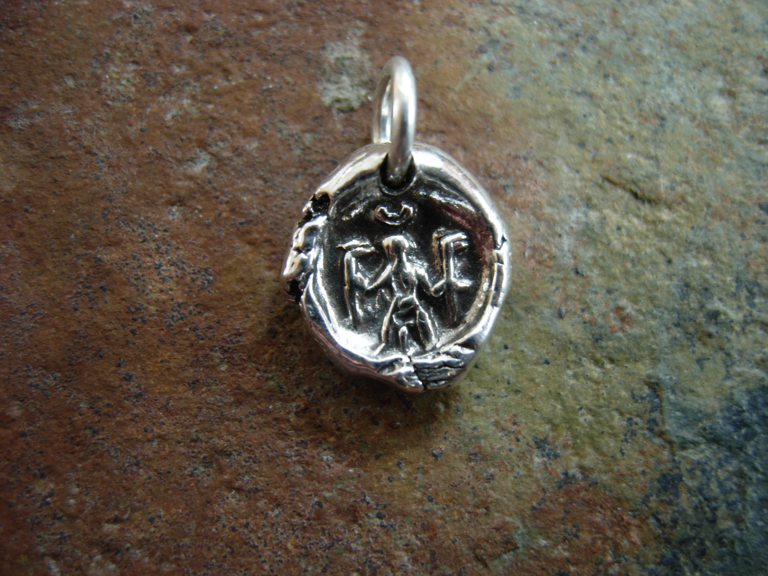 mixmage of witch hecate magic flickr jewelry mind devotional silver world medallion photos and tags hive b occult the best goddess jewellery s pendant