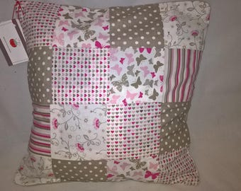 Handmade pillow / cushion sofa / Chair