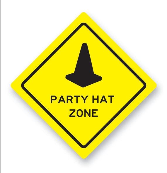 Construction Signs For Party &AA91 – Advancedmassagebysara