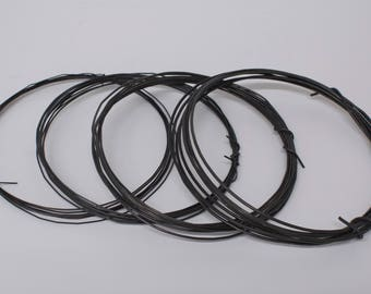 Iron Wire x 3m long