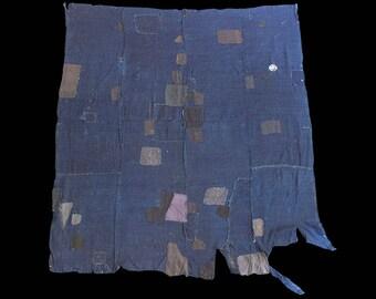 Boro Blanket - FREE SHIPPING