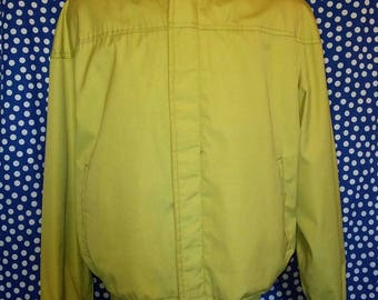 1960's-1970's Field and Stream jacket, 46