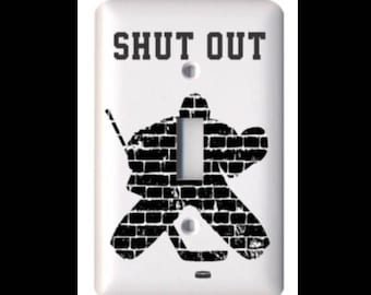 Hockey Goalie,Hockey Goalie Gift,Hockey Decor,Hockey Bedroom,Hockey Mom,Hockey Goalie Gifts,Hockey Gifts,Hockey Light,Hockey Gift,Hockey