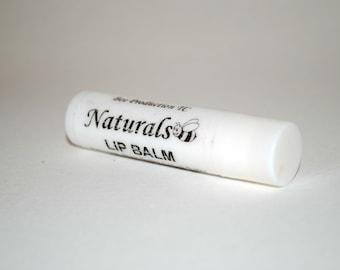 Natural Bee Wax Lip Balm