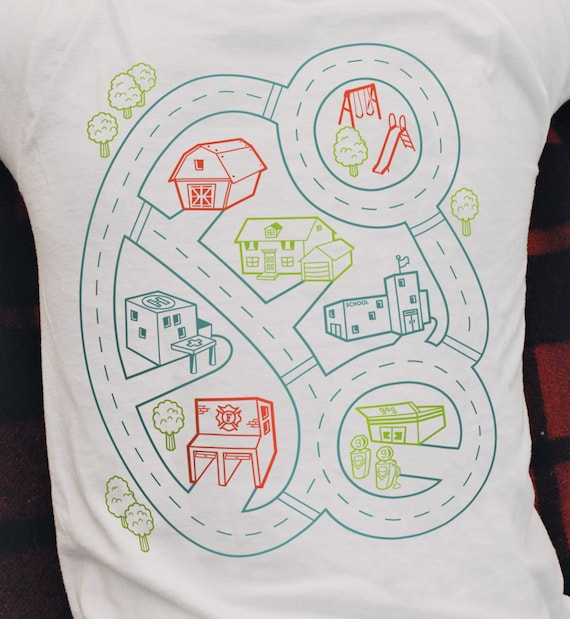 M car play shirt easter gifts for adults easter gift from m car play shirt easter gifts for adults easter gift from baby grandpa gift dad gift play mat shirt back massage road map shirt negle Gallery