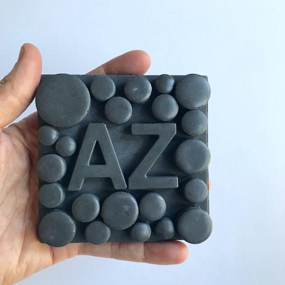 Peabo Tile 3D  / AZ