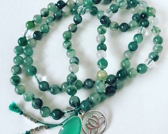 The Goodwill Mala