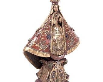 Nuestra Señora del Sagrario de Tamazula