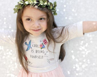 Greenery Floral Crown. Bohemian. Spring, Wedding, Woodland, Flower Hair Crown, bridal, Hair Accessories, flower girl, photo prop