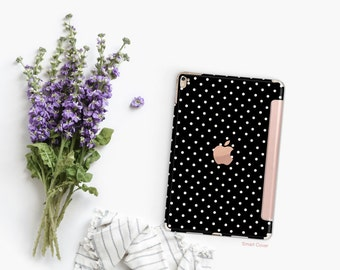 iPad Case & Smart Cover