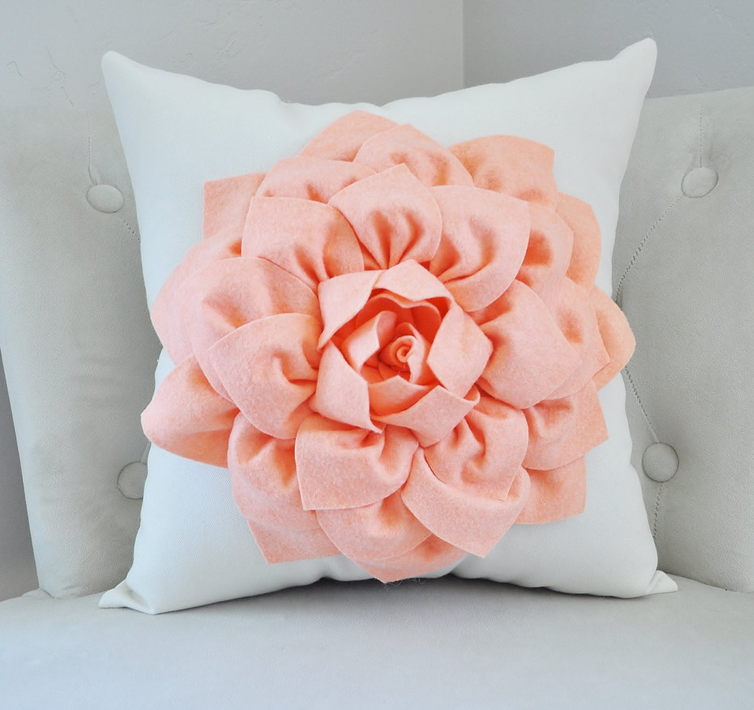 for decorative pillows stylish peach cushion inexpensive decor holiday living pillow sets throw sofas room soopee covers bohemian luxury