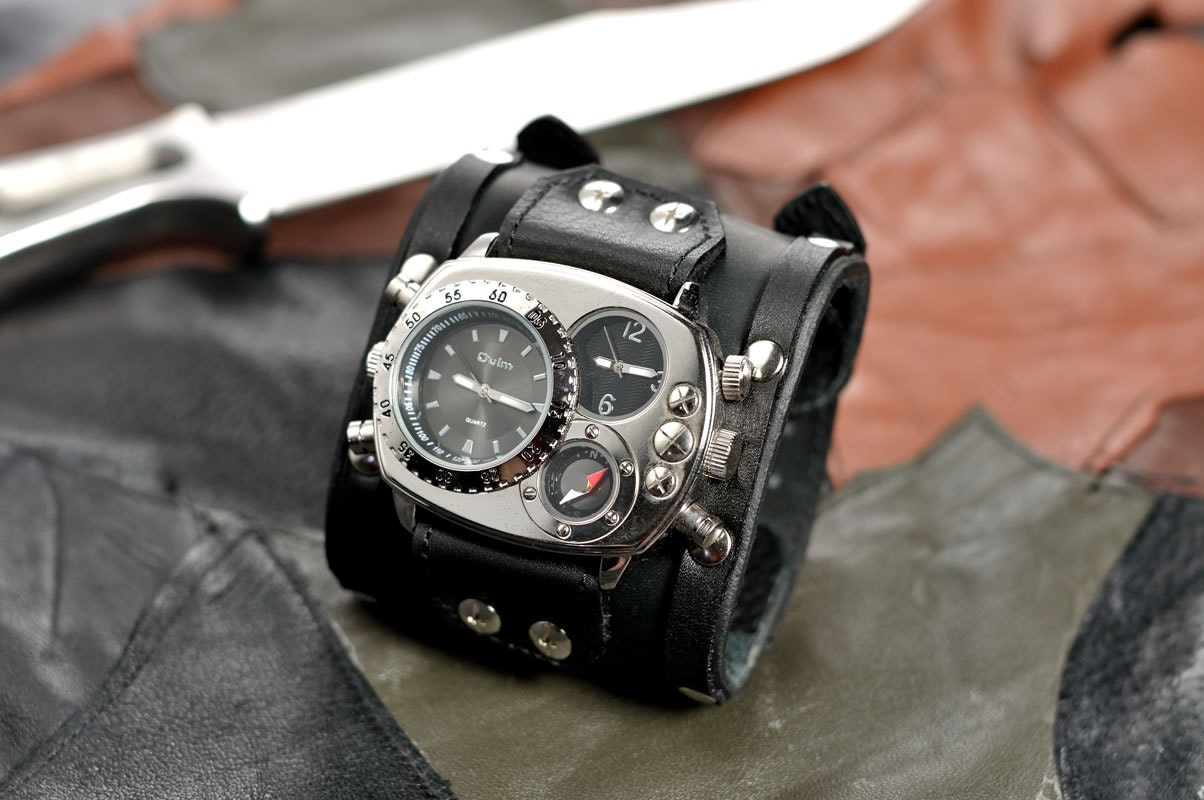 watches sevenfriday watch industrial revolution