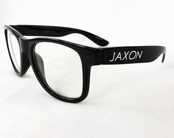 Kids Hipster Glasses   Fake Kids Glasses   Kids Nerd Glasses   Custom Nerd Glasses    Custom Hipster Glasses   Toddler Glasses
