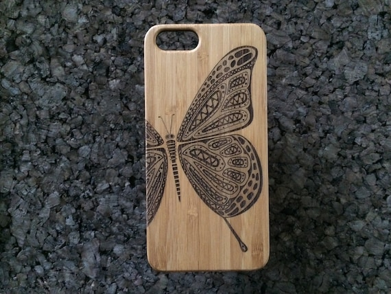 butterfly iphone 7 case