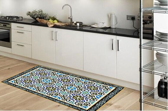 Großartig Teppiche Für Die Küche Zeitgenössisch - Küchen Ideen ...