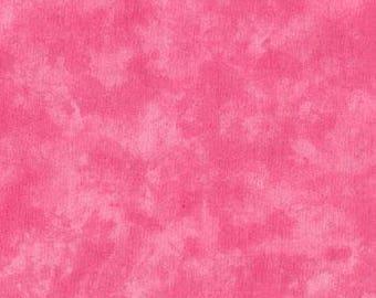 Marbles Dark Pink by Moda Fabrics 9802