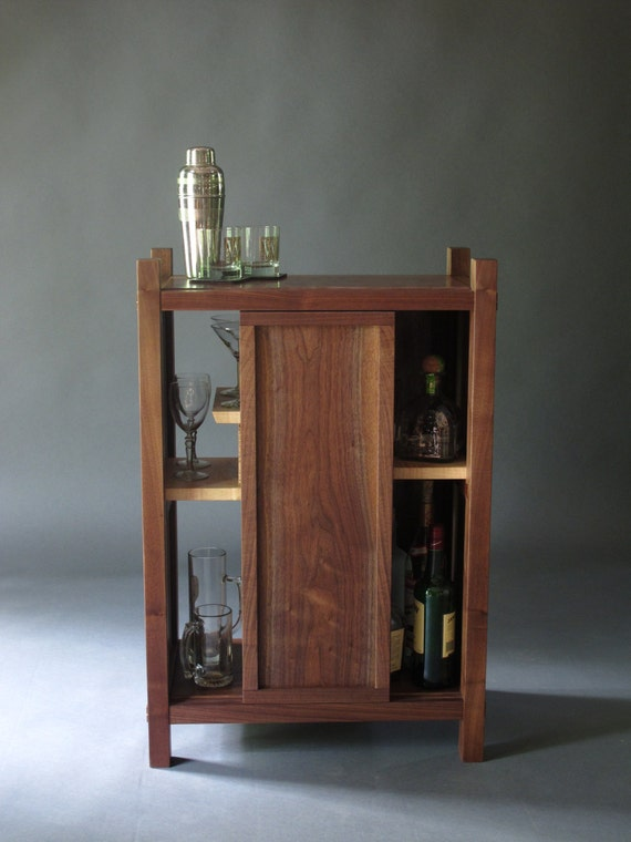 racks liquor beverage custom com bar wine industrial remodel inspirations intended and center rustic cabinet for cabinets
