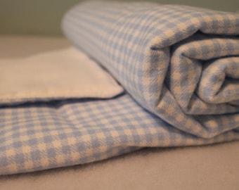 Baby blanket , Shower Gift , toddler blanket , Boy blanket , travel blanket , thick blanket , warm blanket , boy gift , girl gift