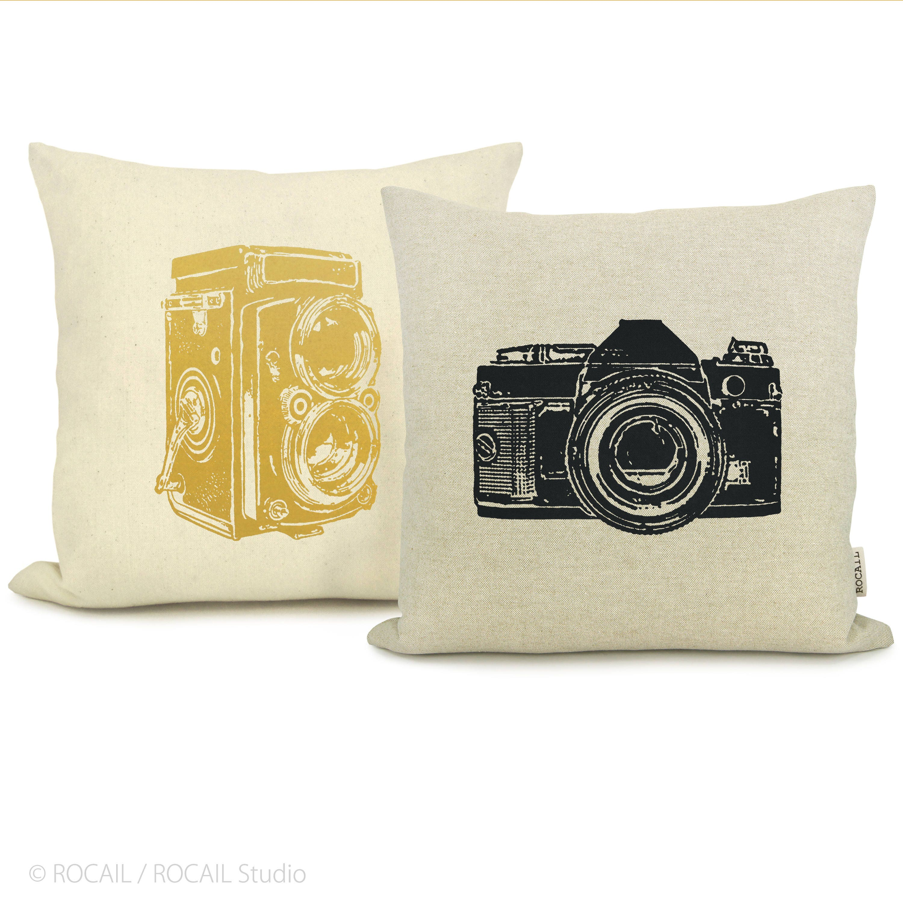 customized cases s pillowcases personalized custom pillow let diy mingle blog