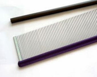 SAORI- COMB REED for 60 series looms