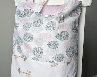Tote Bag, Canvas Bag, Handmade Bags, Canvas Tote bag, Handmade Tote, Eco Shopping Bag, Reusable Shopping bag, work tote bags, work bags