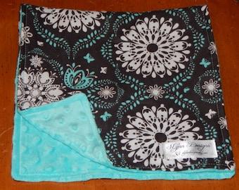 Baby Boutique Burp Cloth Burp Rag