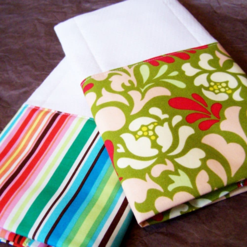 Instant download boutique handmade burp cloth tutorial pdf zoom baditri Image collections