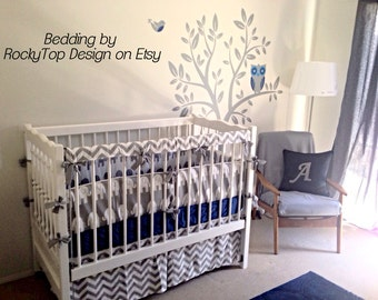pokk for etsy guard teething rail crib custom baby toddler market il