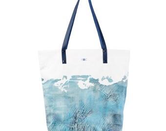 Bag GM SWEET SAPPHYRE