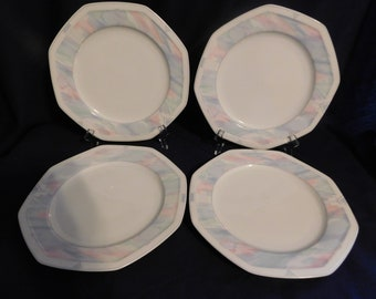 & Oven to table plates   Etsy