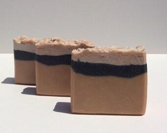 Chanel #5 Type Soap