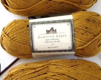 Downton Abbey Matthew