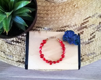 Light Bracelet (small / child)